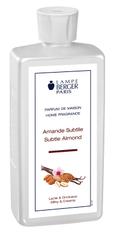 Miris za dom Subtle Almond 115344, 500 ml