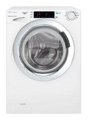 Candy pralni stroj GVS44138TWHC