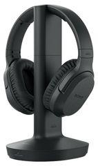 SONY słuchawki bezprzewodowe MDR-RF895RK