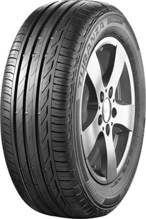 Bridgestone guma Turanza T001 225/55-R18 98V