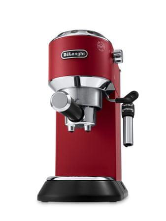DeLonghi EC 685 R Kávéfőző