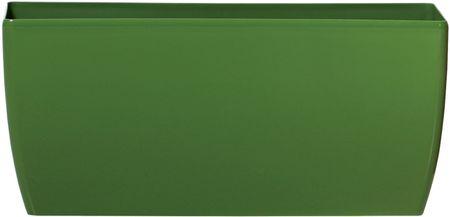 J.A.D. TOOLS Truhlík COUBI krémový 400 mm, olivový