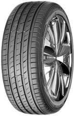 Nexen auto guma TL N FERA RUI 225/50VR/18 95V