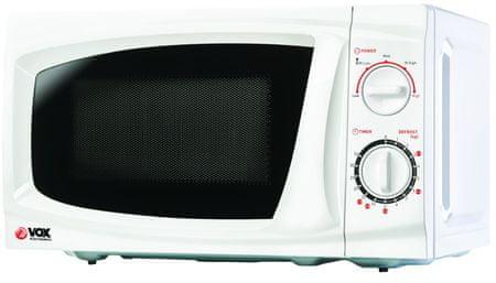 VOX electronics MWH M20 mikrovalovna pečica