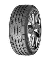 Nexen guma TL N FERA SU4 XL 225/55WR17 101W