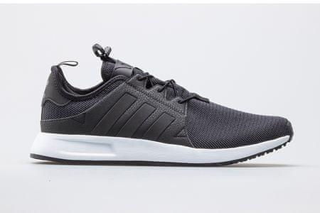 Adidas Buty X_PLR BB1100 Black 43 13