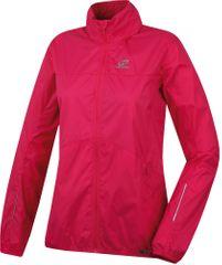 Hannah ženska jakna Escada, rdeča