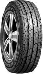 Nexen auto guma TL RO-CT8 225/65R16C 112S