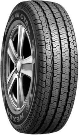 Nexen pnevmatik TL RO-CT8 225/65R16C 112S