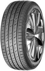 Nexen auto guma TL N FERA RU1 225/65HR17 102H