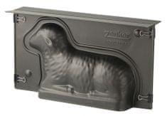 Zenker model za pecivo