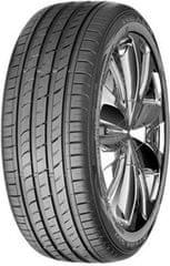 Nexen auto guma TL N FERA RU1 235/60VR18 103V