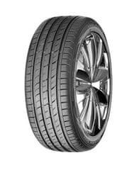 Nexen auto guma TL N FERA SU4 XL 245/45WR18
