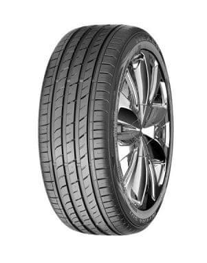 Nexen pnevmatika TL N FERA SU4 XL 245/45WR18 100W