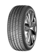 Nexen auto guma TL N FERA SU4 XL 255/35WR19