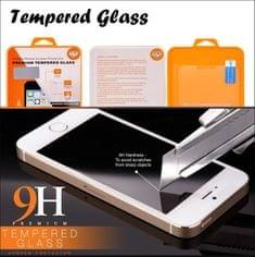Premium zaščitno steklo za HTC Desire 626