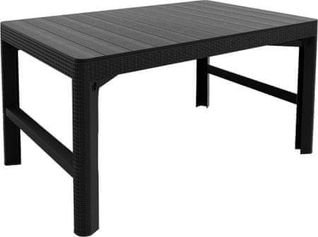 asztal két találathoz sebesség társkereső rosszul