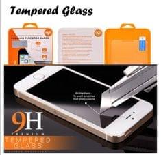 Premium zaščitno steklo za HTC One M8