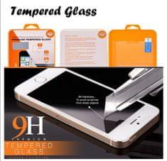 Premium zaščitno stekelce za HTC One A9