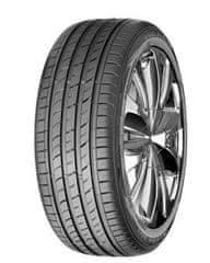 Nexen auto guma TL N FERA RUI XL 255/45WR20