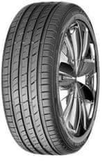 Nexen auto guma N FERA RU1 265/45R20 108V