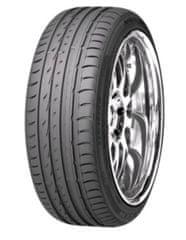 Nexen auto guma TL N8000 XL 275/35YR20 102Y