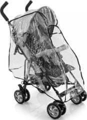 Babypoint zaštita od kiše za kolica Junior