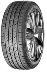 Nexen auto guma TL N FERA RUI XL 275/45YR19 1