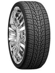 Nexen auto guma TL RODIAN HP XL 285/35VR11