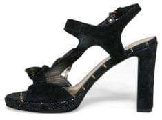 Desigual ženski sandali Marylin Butterfly
