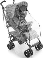 Babypoint zaštita od kiše Polo
