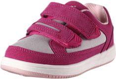 Reima Juniper pink
