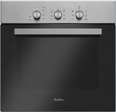 Amica TEM 18 X Beépíthető sütő