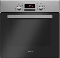 Amica TEA 18 X Beépíthető sütő