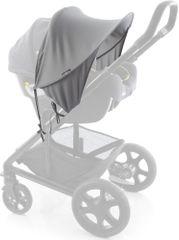 Babypoint osłona przeciwsłoneczna do wózka