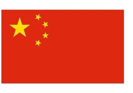 kitajska zastava (03646)