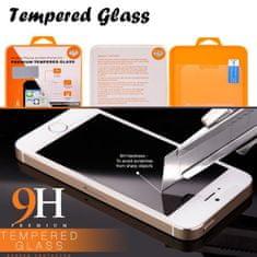 Premium zaščita za Huawei P10 Plus