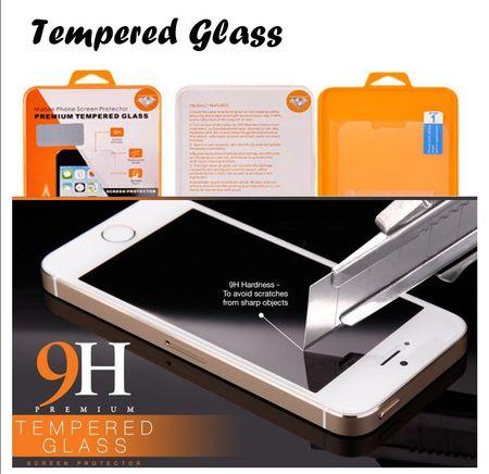 Premium zaštitno staklo za Huawei Y635
