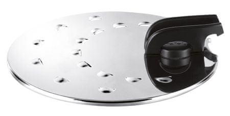 Tefal Ingenio L9939822 Anti-Splash pokrov, 20-28cm