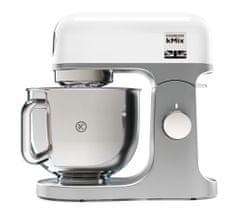 Kenwood robot kuchenny KMX 750 WH
