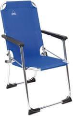 Camp Gear dziecięce składane krzesło 600D