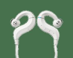 Denon slušalke AHC-160W