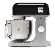 Kenwood robot kuchenny KMX 750 BK