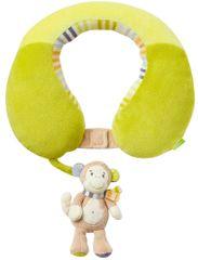 """Fehn Monkey Donkey nákrčník """"Opička"""""""