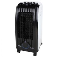 ARDES klimator 5R10
