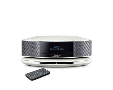 Bose audio sustav Wave Soundtouch bijeli