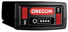 Oregon B600E - batéria 4.0 Ah - 144 Wh