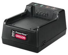 Oregon Ładowarka C600 do baterii B400E