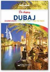 autor neuvedený: Dubaj do kapsy - Lonely Planet - 2.vydání