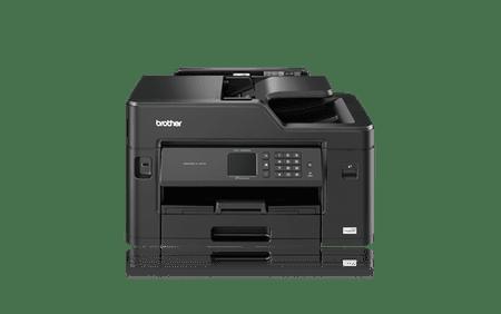 Brother tiskalnik MFC-J2330DW
